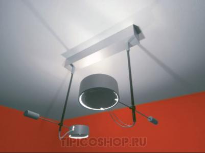 Светильник Ceiling Light 457wd2