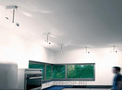 Светильник Ceiling Light 457wd