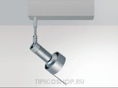 Светильник Ceiling Light Multi 618a