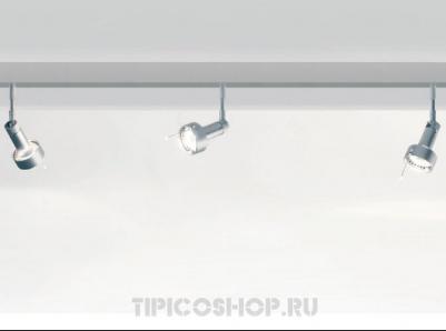 Светильник Ceiling Light Multi 618c