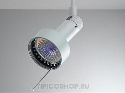 Светильник Ceiling Light Multi 619a