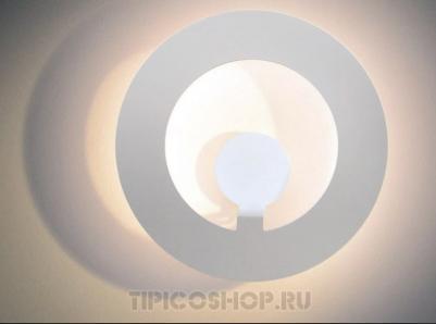 Светильник Circle