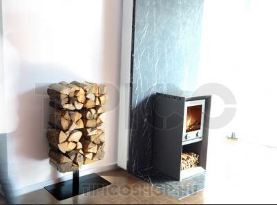 Подставка Wood Free 1