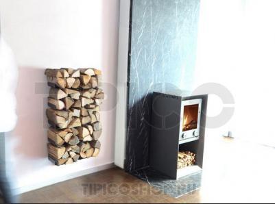 Подставка Wood Free 2