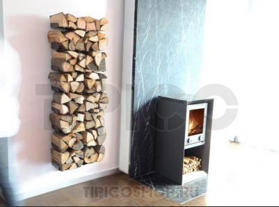Подставка Wood Free 3