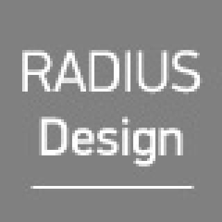 Radius Design (Германия)