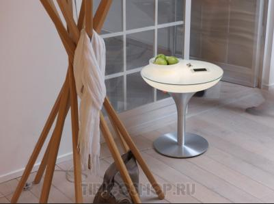 Стол Lounge S IN