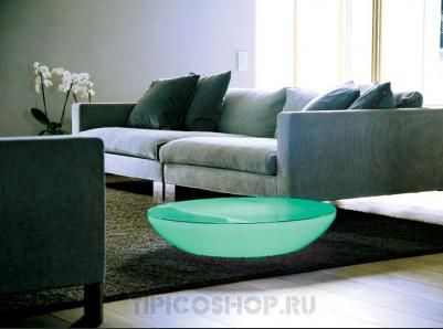 Стол Lounge Variation IN Pro LED