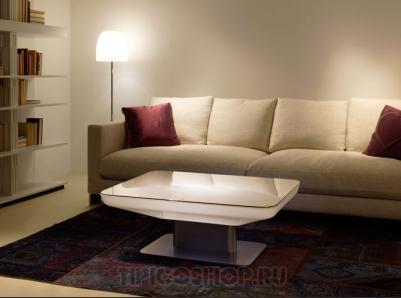 Стол Studio 36, 45, 75, 105 IN