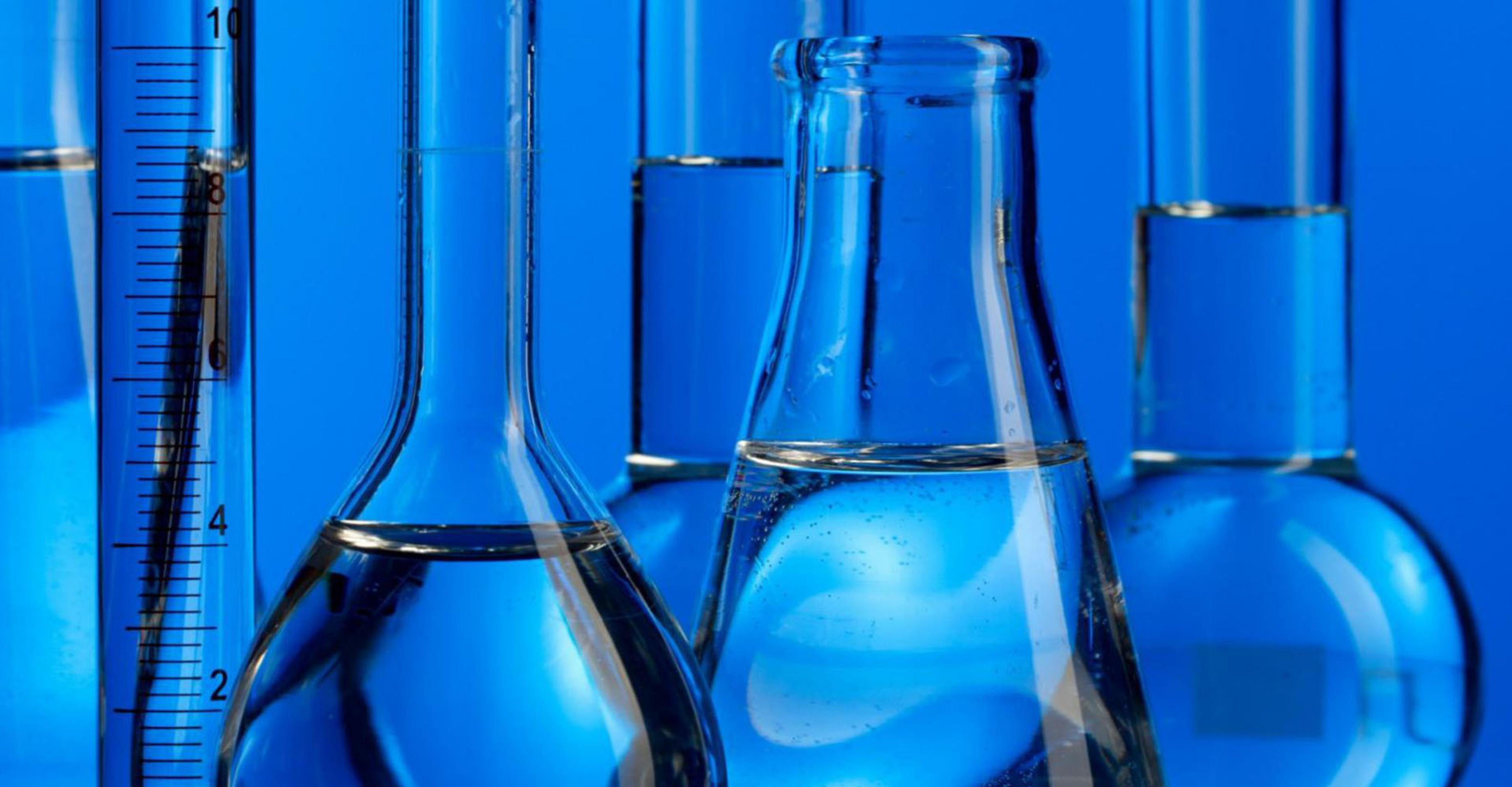 Важная информация при выборе топлива для биокаминов