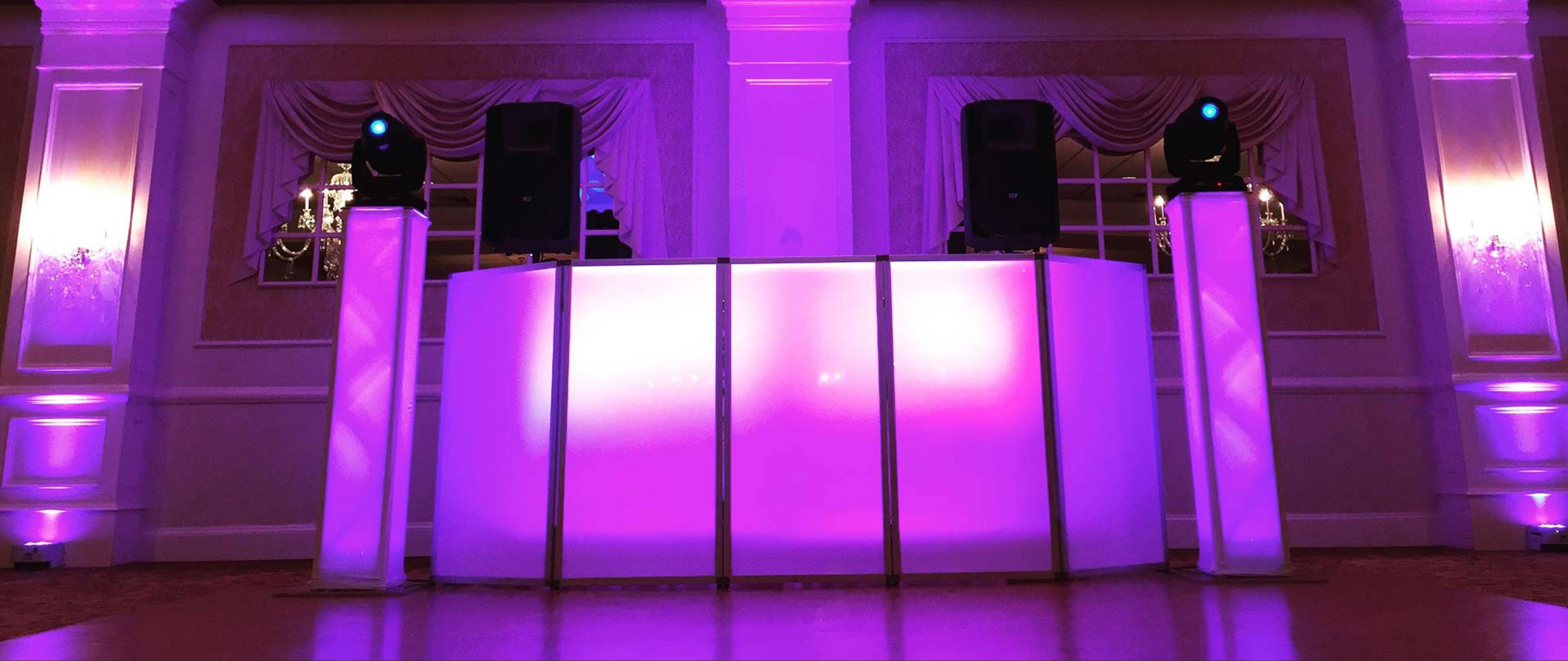 Освещение помещения по фэн-шую