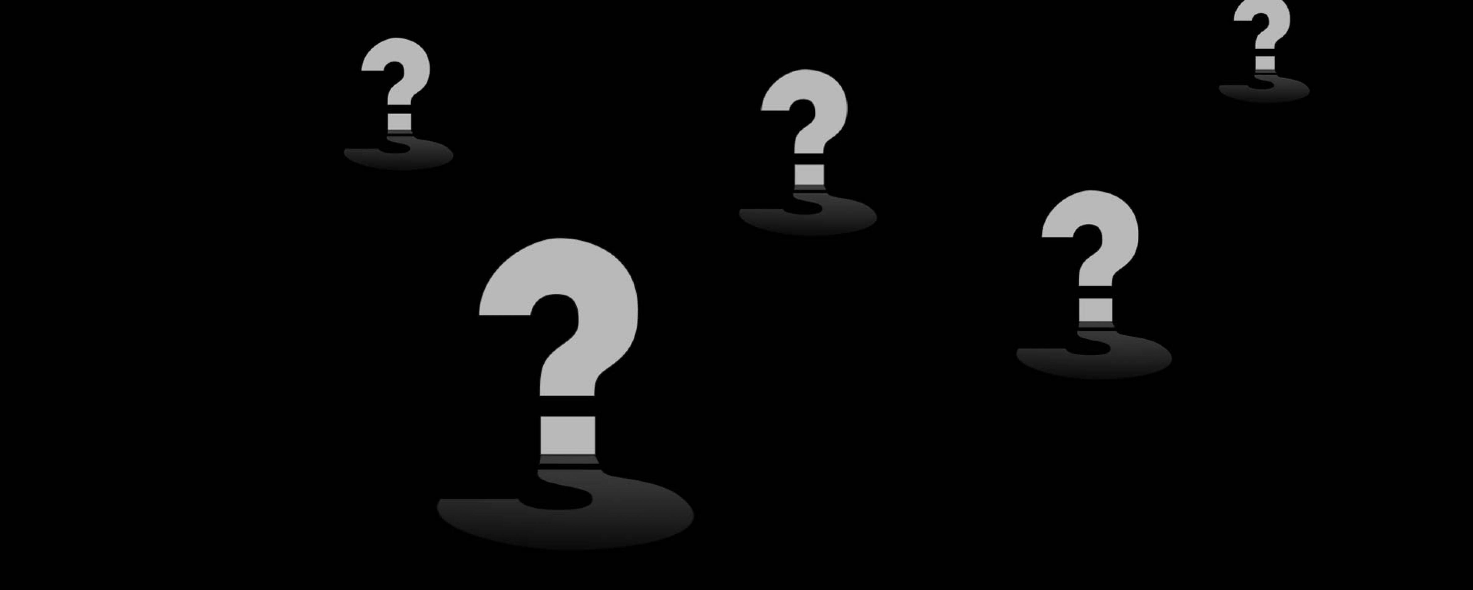 Частые вопросы по теме биокаминов