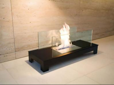 Биокамин Floor Flame 537c